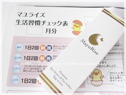 眉ライズ③hoshitu-cosme.JPG